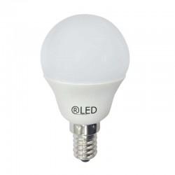 E14 Bulb 6W 470Lm 4200K...