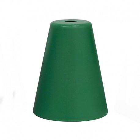 Cono construct verde Make it