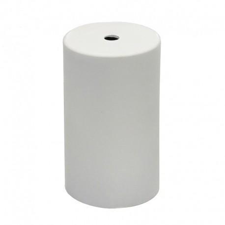 Cubre construct blanco Make it