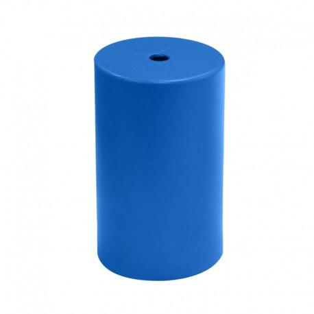 Cubre construct azul Make it