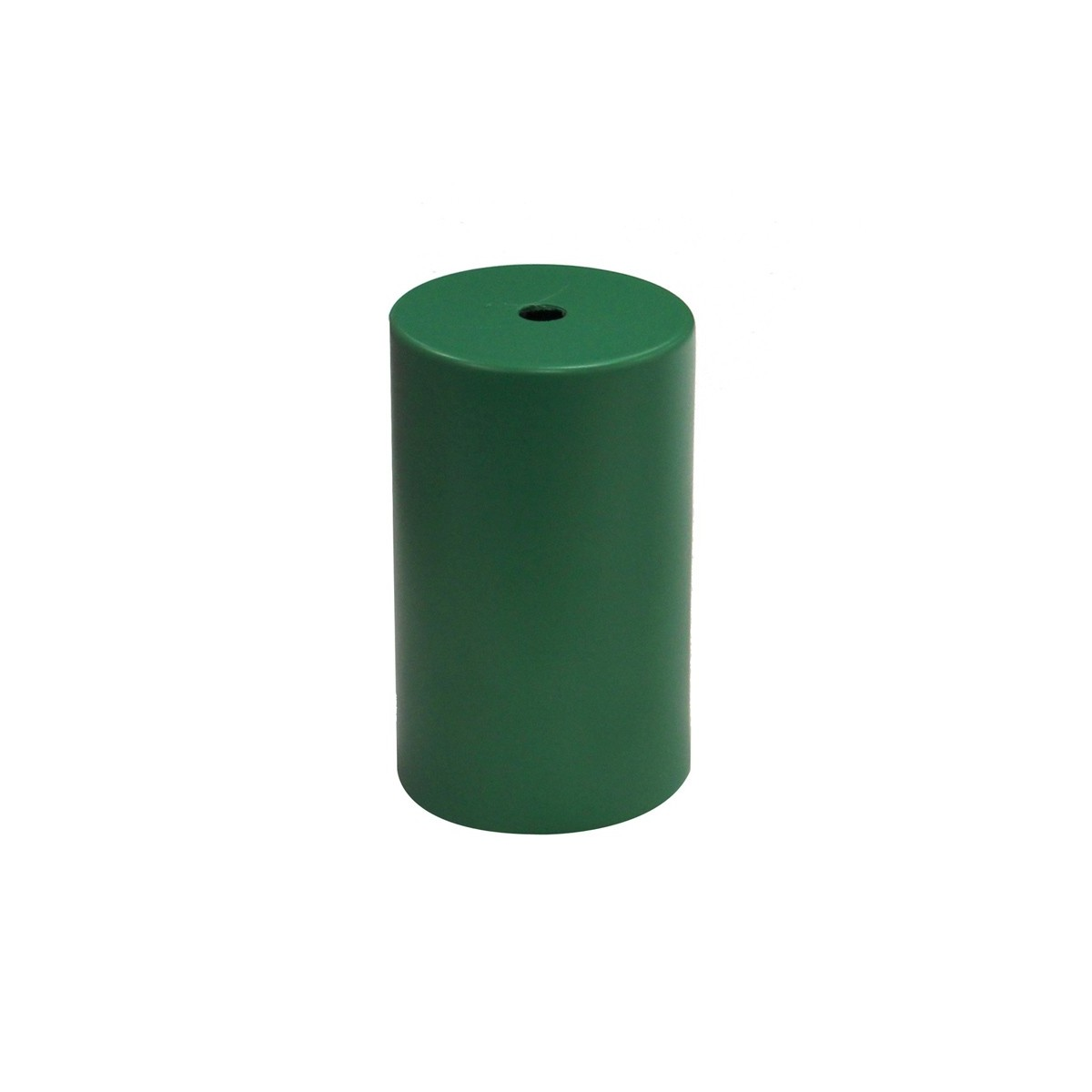 Cubre construct verde Make it
