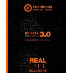 Catálogo Cristalrecord 3.0