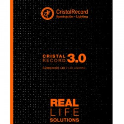 Cristalrecord 2014-2015 Catalogue