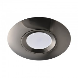 Seron Recessed LED Light – Mirror