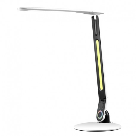 Ceres LED Desk Lamp - 12W