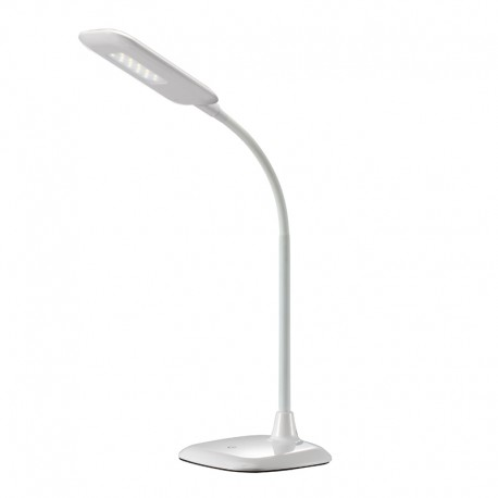 Flexy LED Desk Lamp – 5W