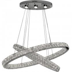 Lámpara de techo 105W Carolina