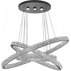 Lámpara de techo 189W Carolina