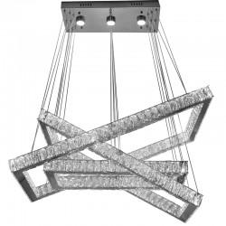 Lámpara de techo 213W Carolina