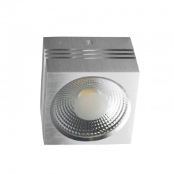 Panamá LED Ceiling Light