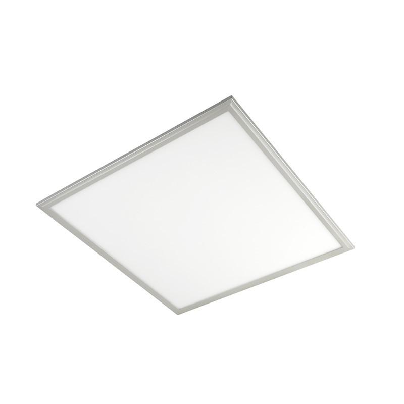 panel led 40w cristalrecord iluminaci n led. Black Bedroom Furniture Sets. Home Design Ideas