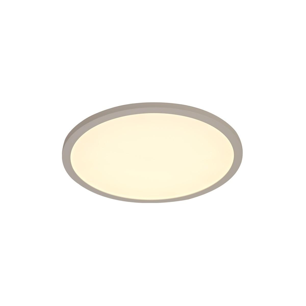 Plafón LED Doron