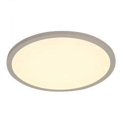 Plafón LED 50w Doron