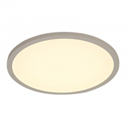 Doron LED Ceiling Light – 50W