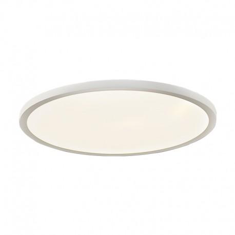 Plafón LED 40w Doron