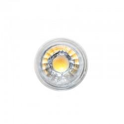 Bombilla LED COB 6W 3000K