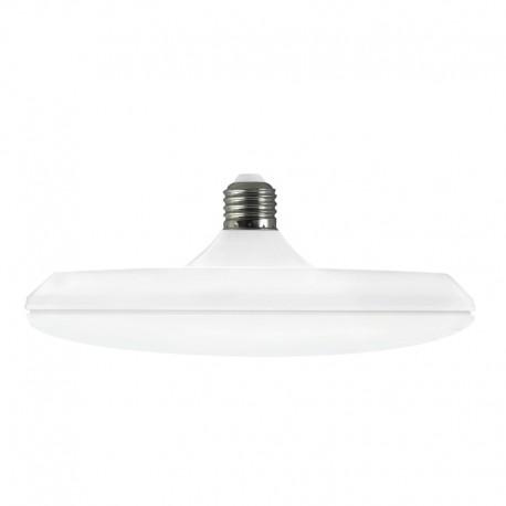 Bombilla LED E27 Kobo blanca
