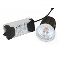 Bombilla LED Chip Nichia 10w Philips 4200K