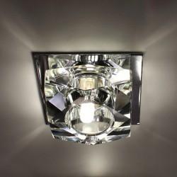 Diamant Electra Recessed Light