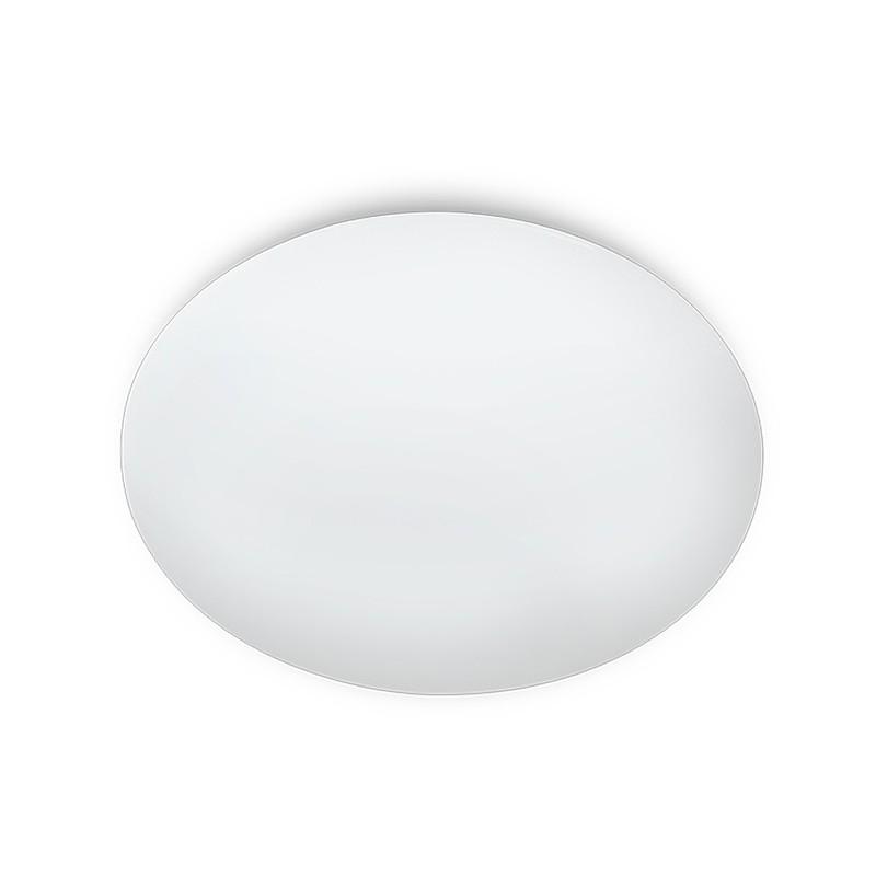 Plaf n sever con iluminaci n led de 72w 4900lm for Plafon led regulable