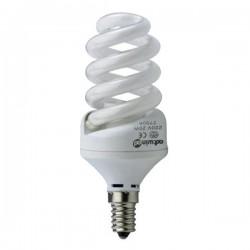 Fluorescent Bulb E14 25W 4200K