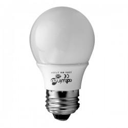 Flourescent Bulb E27 9W 2700K