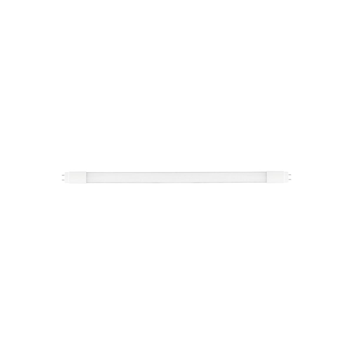 Tubo LED T8 18W, 1800LM, 6000°K