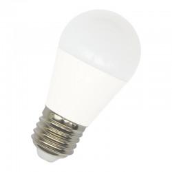 LED Light Bulb E27 8W 800lm 4000K