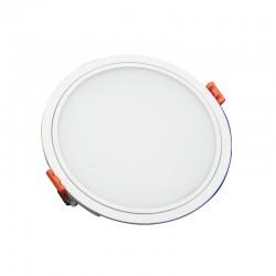 Adaptador para empotrar downlight  KOBA