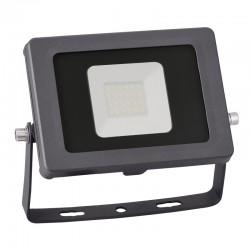 LED FLOODLIGHT  - LUXEK 50W 6400K