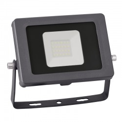LED FLOODLIGHT - LUXEK 50W 6400K