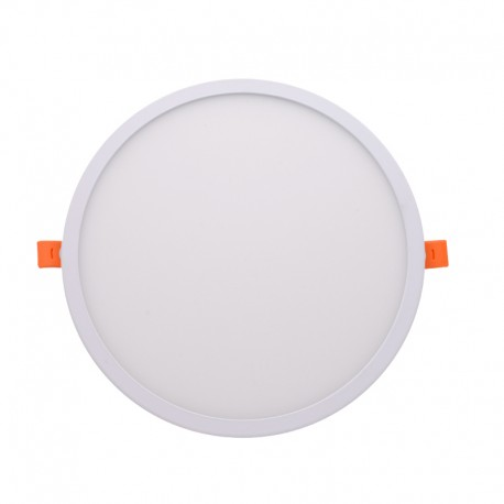LED DOWNLIGHT ADJUSTABLE TO THE CEILING