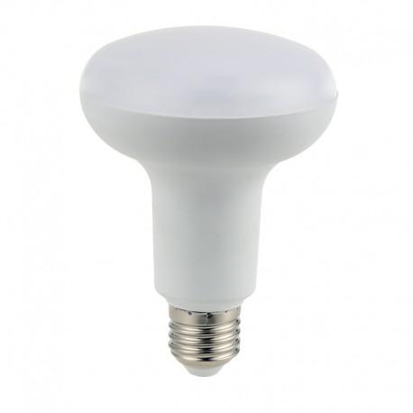 Bombilla LED R90 E27 15W 3000K