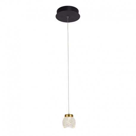 FANY LED PENDANT CEILING LAMP 5W 3000K