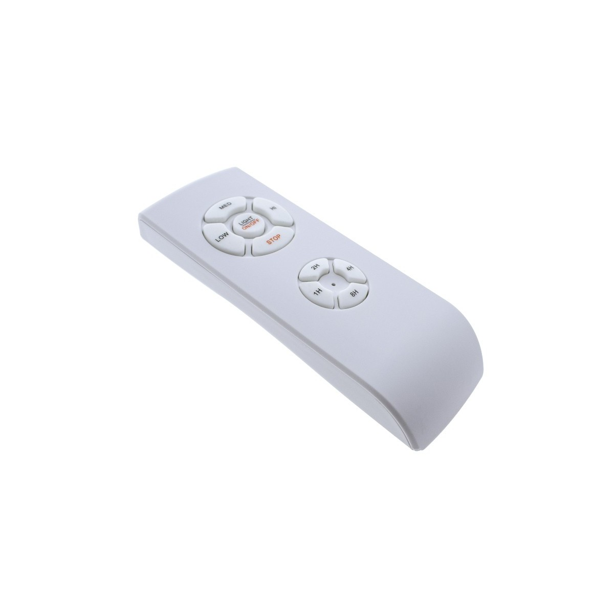 Ac Ceiling Fans Universal Remote Control Cristalrecord Lighting