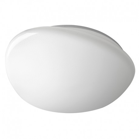 led ceiling light 48w - matt reys