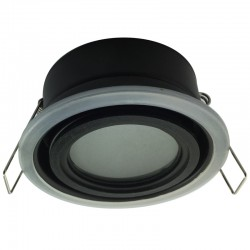 Alhambra Fixed Recessed Light IP65