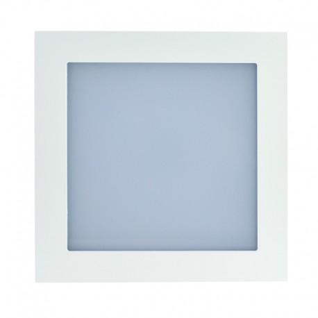 L56 20W IP54 3000K 2100lm LED DOWNLIGHT