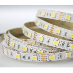 14.4 W/m 6000K 960lm/m LED STRIP