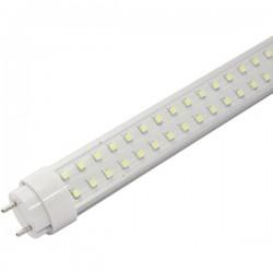 LED BulbTube T8 18W 1800Lm...