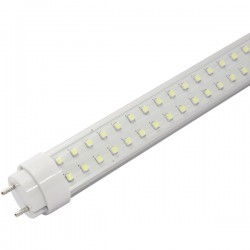 LED BulbTube T8 18W 1800Lm...