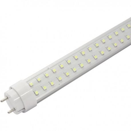 LED Tube T8 18W 1800Lm 6500K