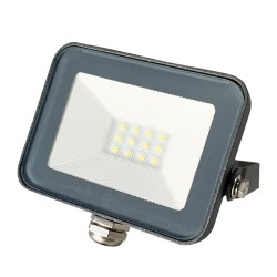 Outdoor LED Flood Light 12V IP65 10W