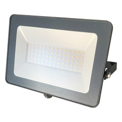 Outdoor LED Flood Light 12V IP65 50W