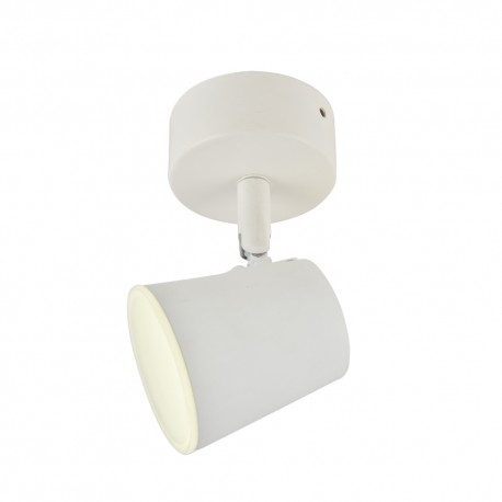 Foco LED 5W ICE blanco