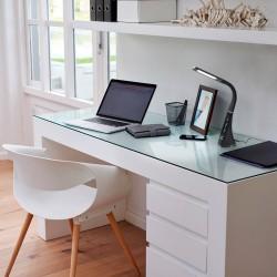 Desk lamp Laxity