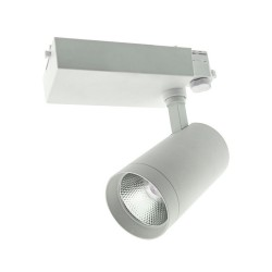 20W SIMOX SPOTLIGHT WITH 3 LIGHT TEMPERATURES