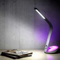 FLEXO LED RGB 12W 3 INTENSIDADES ETHEREAL BLANCO