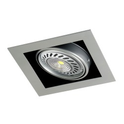 Tecno Cardan Downlight
