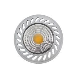 QR111 LED GU53 15W 920LM 4200ºK